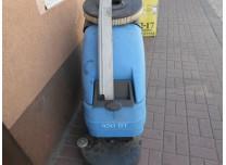 Automaty do mycia posadzek - Maxima 450 BT RENT 0054