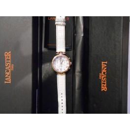 zegarek lancaster