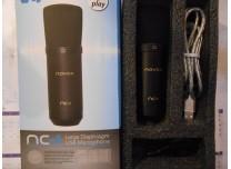 Mikrofon Novox NC-1 Game P