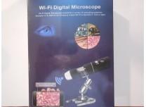 YINAMA Mikroskop WiFi